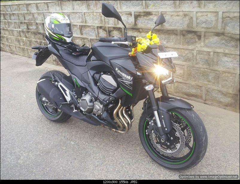 Zee comes home - My 2014 Kawasaki Z800-20140909_072957optimized.jpg