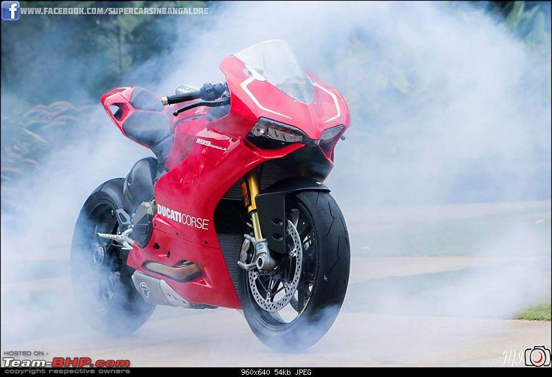 India gets its 1st Ducati Panigale 1199R!-10639594_756926697695855_378268804422864921_n.jpg