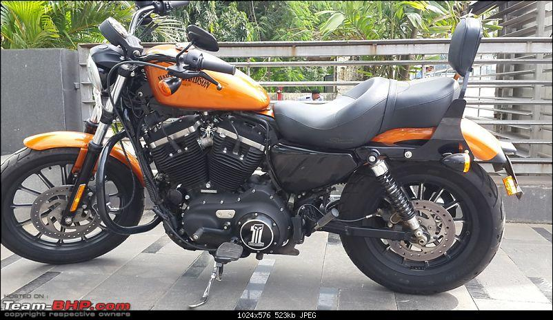 I just got Har-Ley'd! My Iron 883-bike-c.jpg