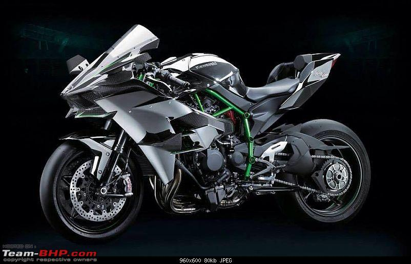 Kawasaki's H2R: New Supercharged Ninja!-unnamed2.jpg