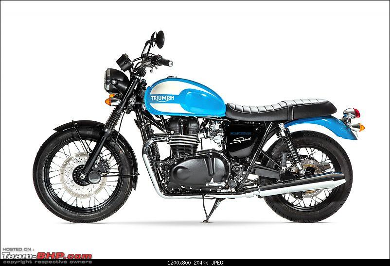 My Triumph Bonneville. EDIT: Sold!-bonneville8.jpg