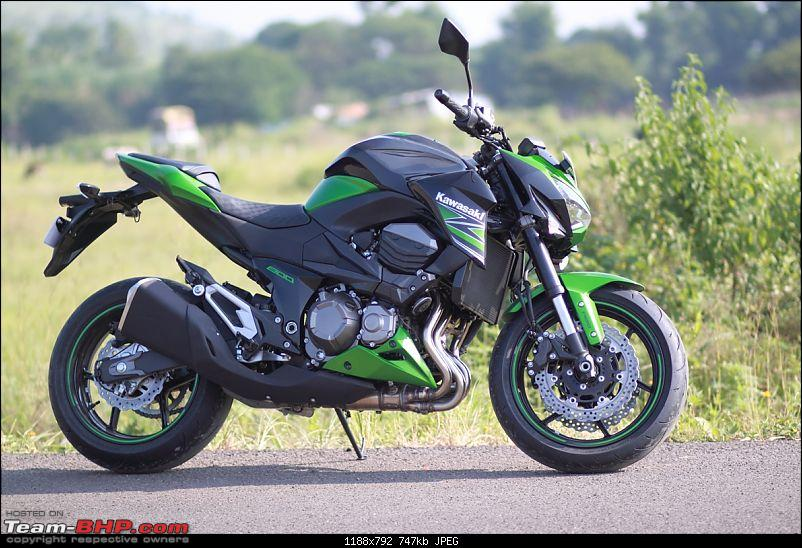 My Mean Green 2015 Kawasaki Z800-img_0798.jpg