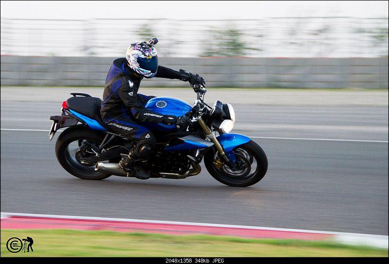 Triumph Street Triple - Blue Lightning comes home-1399156_690191821067183_6114812544634207634_o.jpg