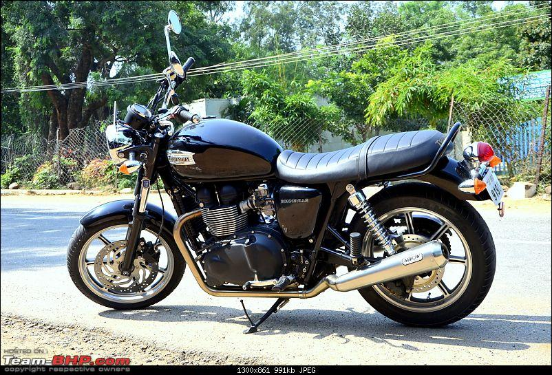 My Triumph Bonneville. EDIT: Sold!-_dsc1376001.jpg
