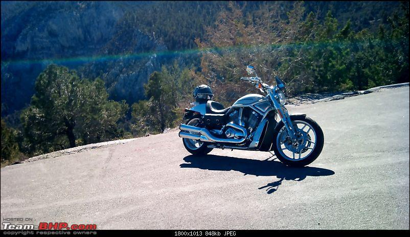 The Cure is Here: My Harley Davidson V-Rod - 10th AE-dsc_0007-1800x1013.jpg