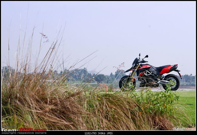 Superbikes spotted in India-tbhp-1.jpg
