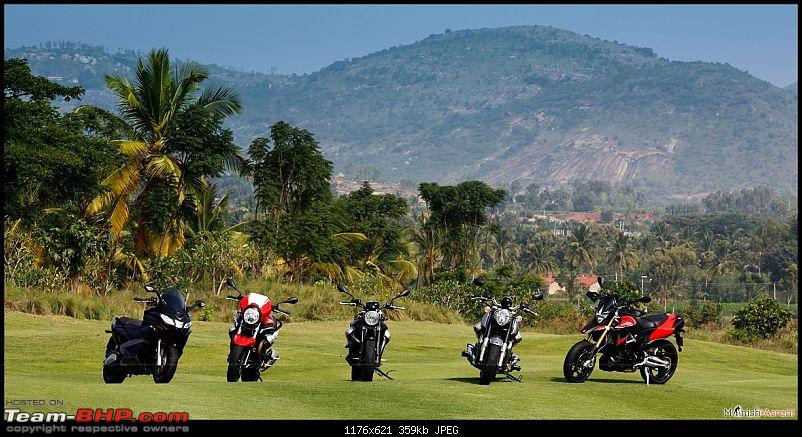 Superbikes spotted in India-tbhp-4.jpg
