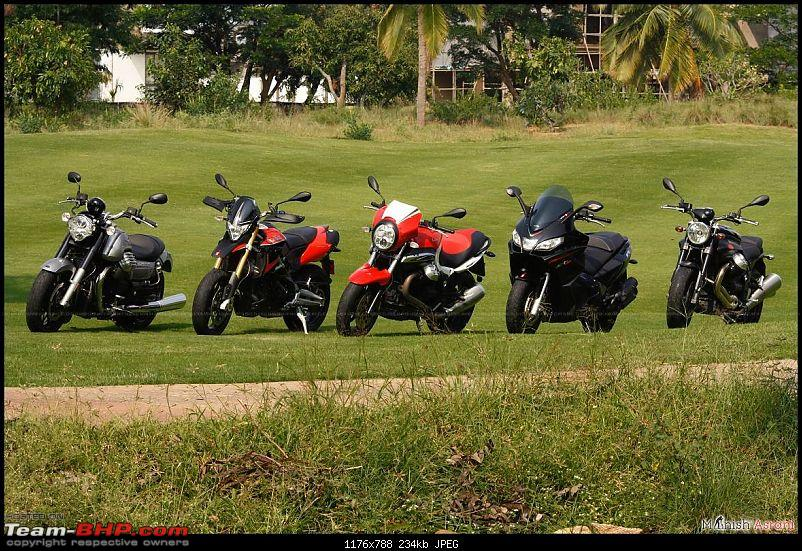 Superbikes spotted in India-tbhp-6.jpg