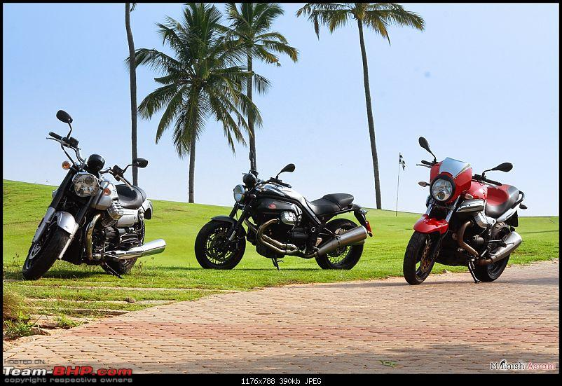 Superbikes spotted in India-tbhp-10.jpg