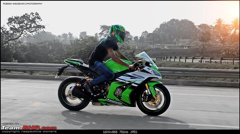 Superbikes spotted in India-img_0244.jpg