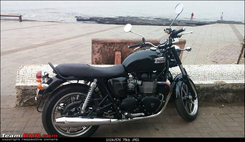 Triumph Bonneville: Yet another Bonnie story from the heart !!!-1414308341650.jpg