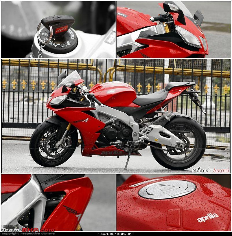 Superbikes spotted in India-page.jpg