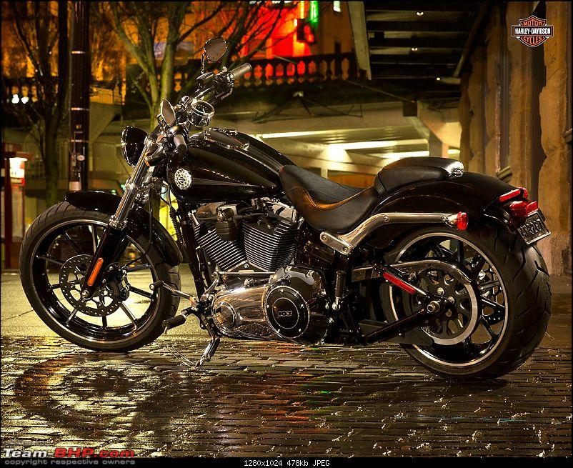 Harley-Davidson launches Breakout, Street Glide Special and CVO Limited in India-harley-breakout.jpg