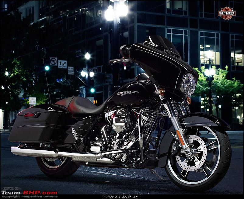 Harley-Davidson launches Breakout, Street Glide Special and CVO Limited in India-harley-street-glide-special.jpg