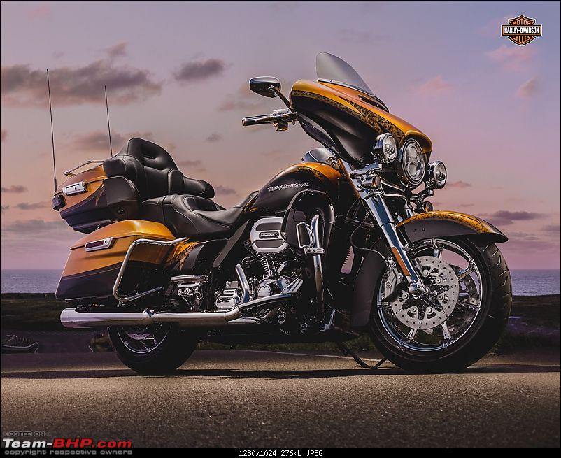 Harley-Davidson launches Breakout, Street Glide Special and CVO Limited in India-harley-cvo-limited.jpg