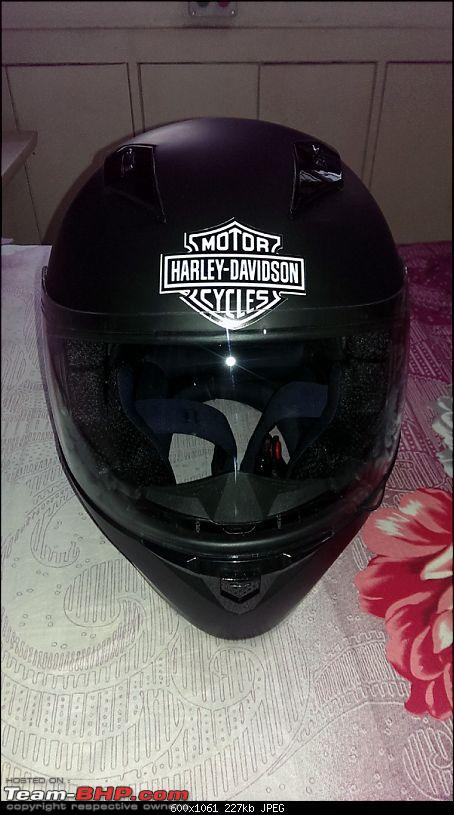 Harley Davidson Superlow XL883L - The Comprehensive Review-mt-helmet_7.jpg
