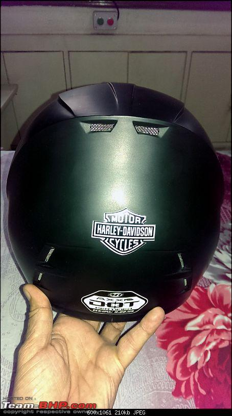 Harley Davidson Superlow XL883L - The Comprehensive Review-mt-helmet_8.jpg