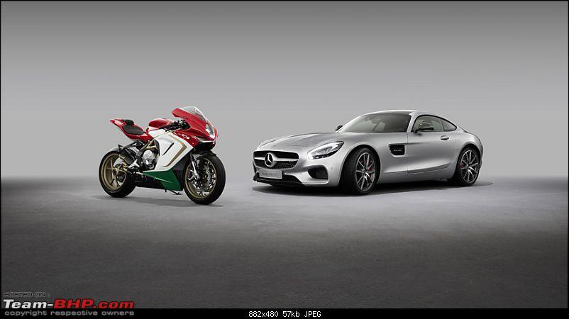 Daimler AG to buy 25% stake in MV Agusta-ag.jpg