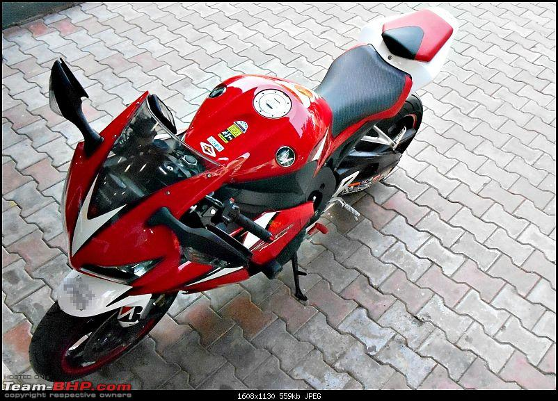 Superbikes spotted in India-dscn2465.jpg