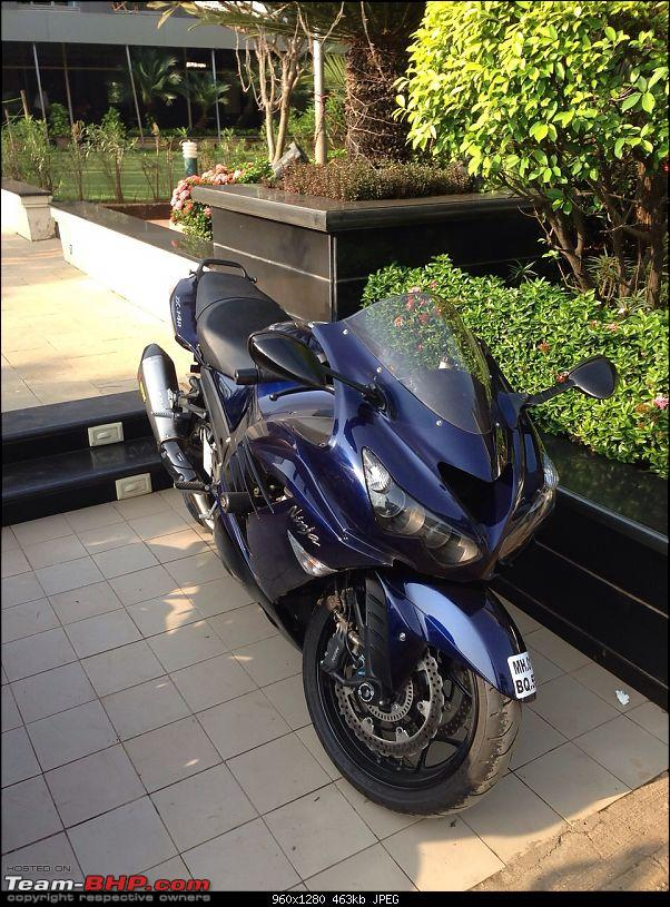 Superbikes spotted in India-img20141102wa0039.jpg