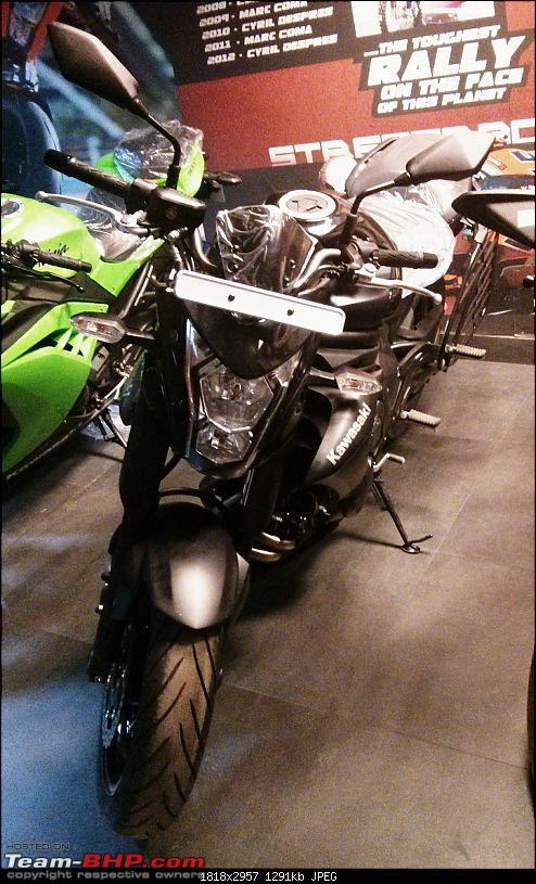 Kawasaki Z250 and ER6N launch on 16th October, 2014-img_20141110_013123.jpg