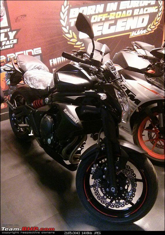 Kawasaki Z250 and ER6N launch on 16th October, 2014-img_20141110_013146.jpg