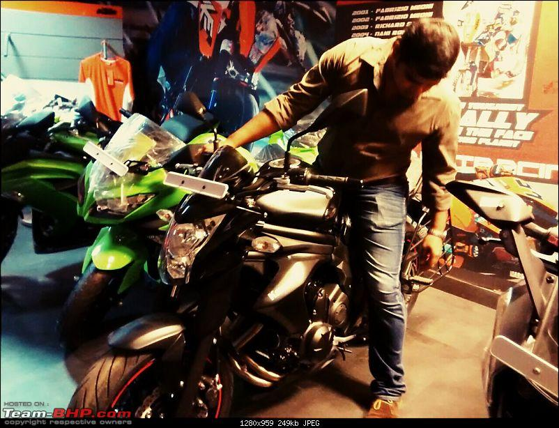 Kawasaki Z250 and ER6N launch on 16th October, 2014-img_20141110_015926.jpg