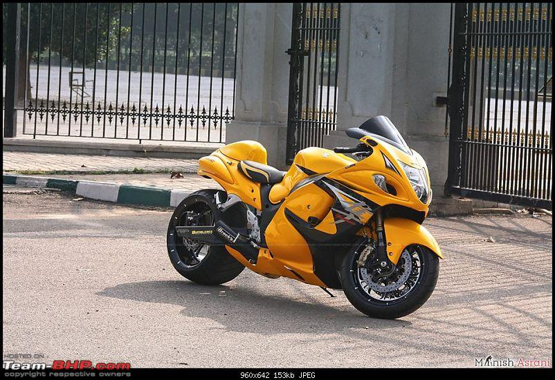 Superbikes spotted in India-10629591_652876388144595_903766583946997211_n.jpg