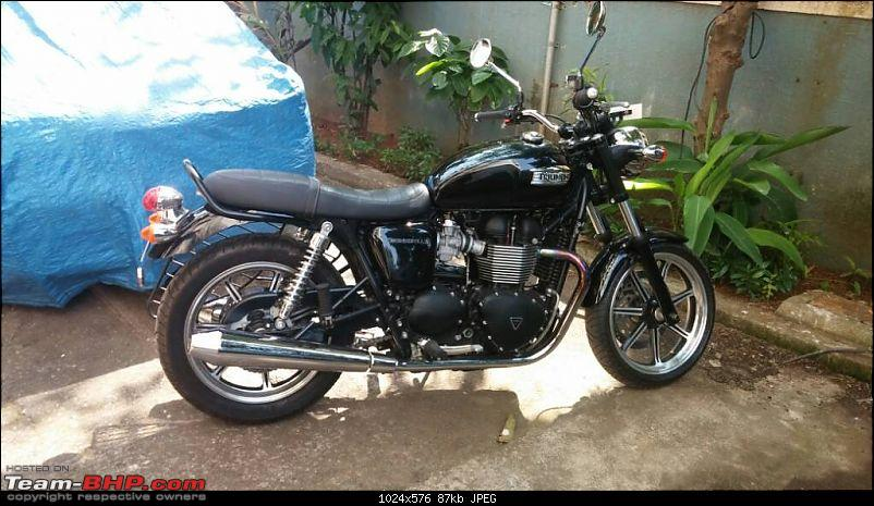 Triumph Bonneville: Yet another Bonnie story from the heart !!!-1416412182861.jpg