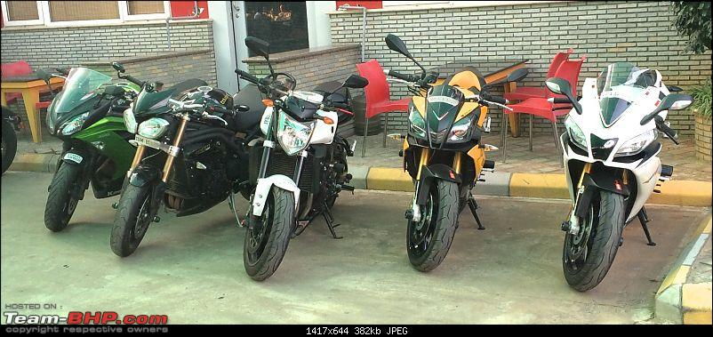 Story of my Fizzy Monster - The Yamaha FZ1-img_0775-1.jpg