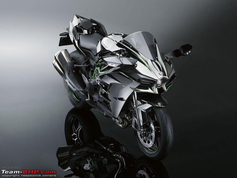 Name:  15ZX1000N_Styling02.jpg