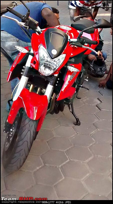 Superbikes spotted in India-img_20141129_162650311.jpg