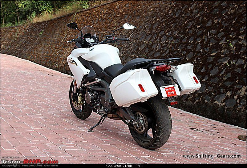 DSK Motowheels to bring Benelli Motorcycles to India-benellibn600gttnt600gtreview05.jpg