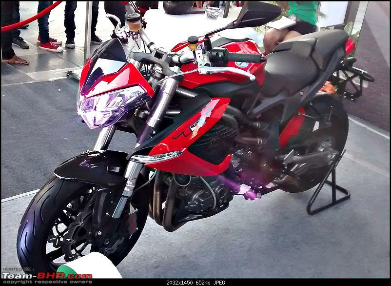 Superbikes spotted in India-img_20141207_172027164.jpg