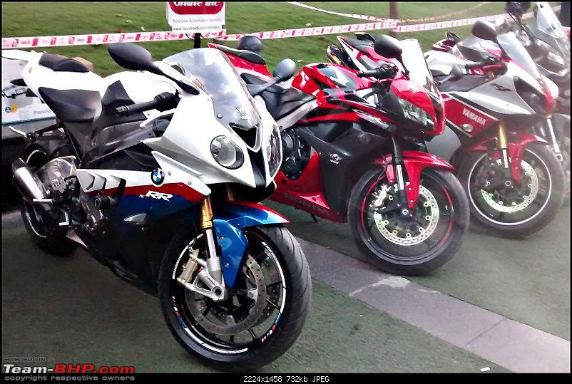 Superbikes spotted in India-img_20141207_174949076.jpg