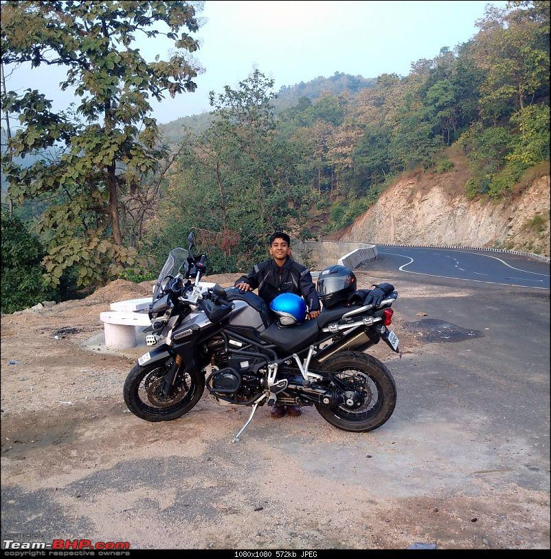 "Triumph Tiger Explorer 1200: The ""Big Tiger"" exploring Indian roads! EDIT: Now on the BMW R1200 GS-img_20141214_163254small.jpg"