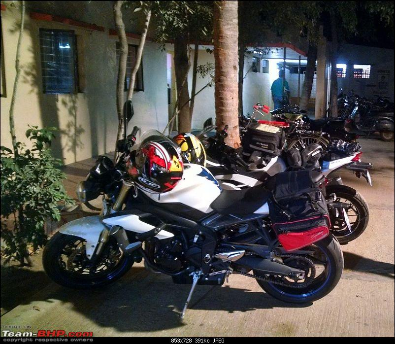 Triumph Street Triple: Ownership Review-img_20141223_183457254_hdr.jpg