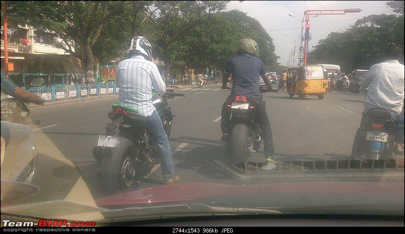 Superbikes spotted in India-dsc_0027.jpg