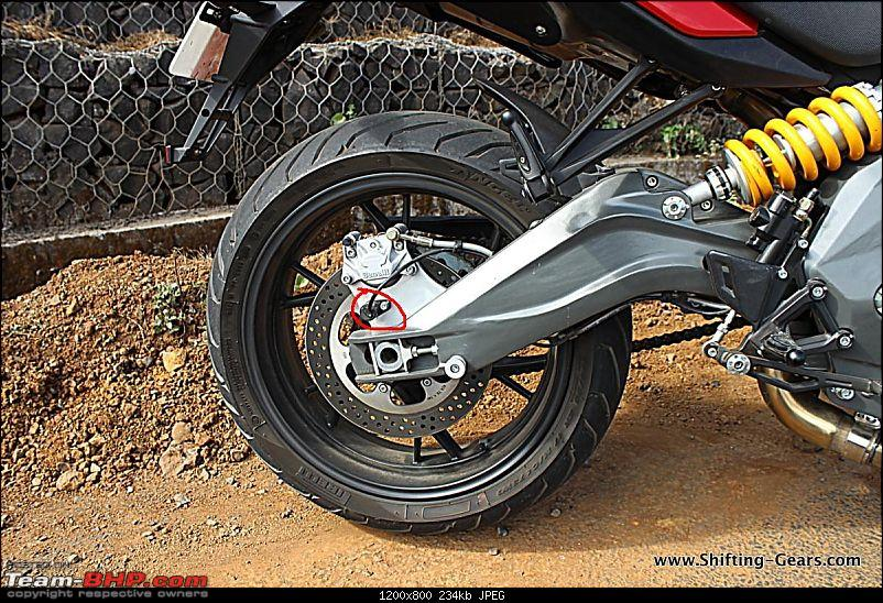 DSK Motowheels to bring Benelli Motorcycles to India-benellibn600itnt600ireview48.jpg