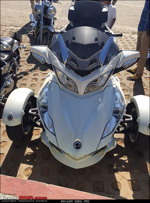 Superbikes spotted in India-img20150111wa0004.jpg