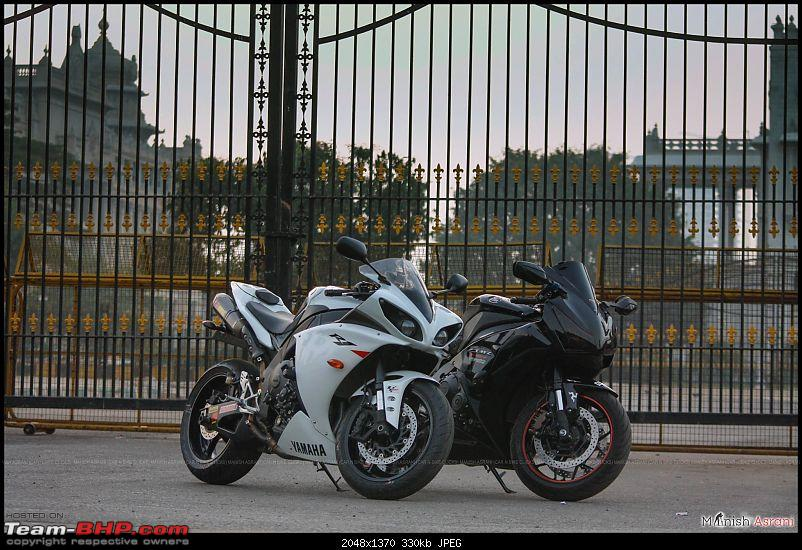 Superbikes spotted in India-10459004_706562062776027_604976406871184824_o.jpg