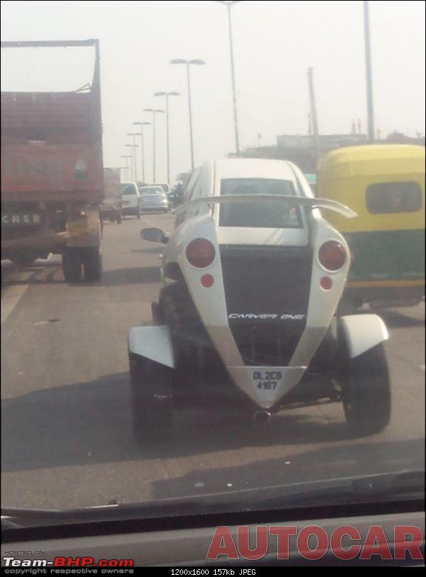 Superbikes spotted in India-post49490153948001394001489_thumb.jpg