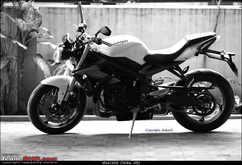 2015 Triumph Street Triple: An unexpected addition-01.-full-profile_bw_2.jpg
