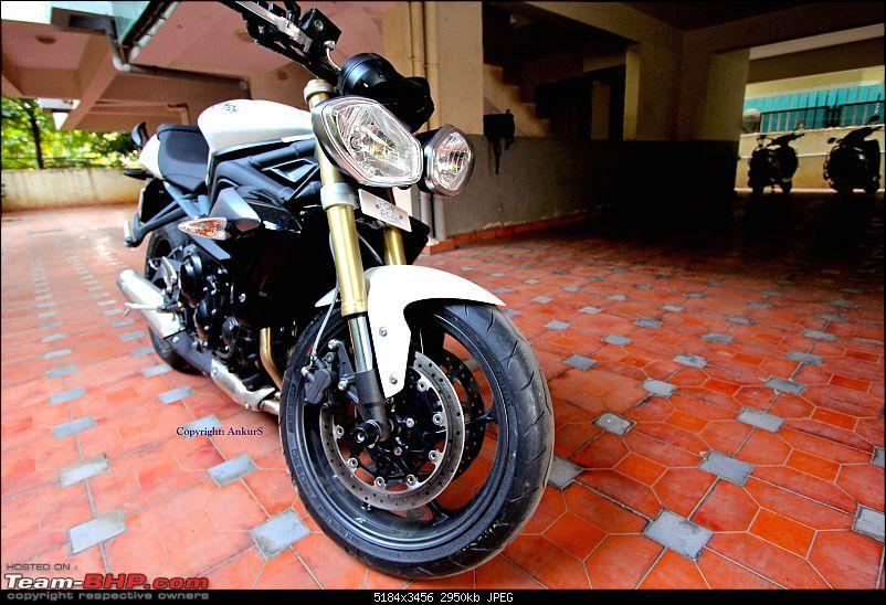 2015 Triumph Street Triple: An unexpected addition-08.-front-3qtr-view_right_2.jpg