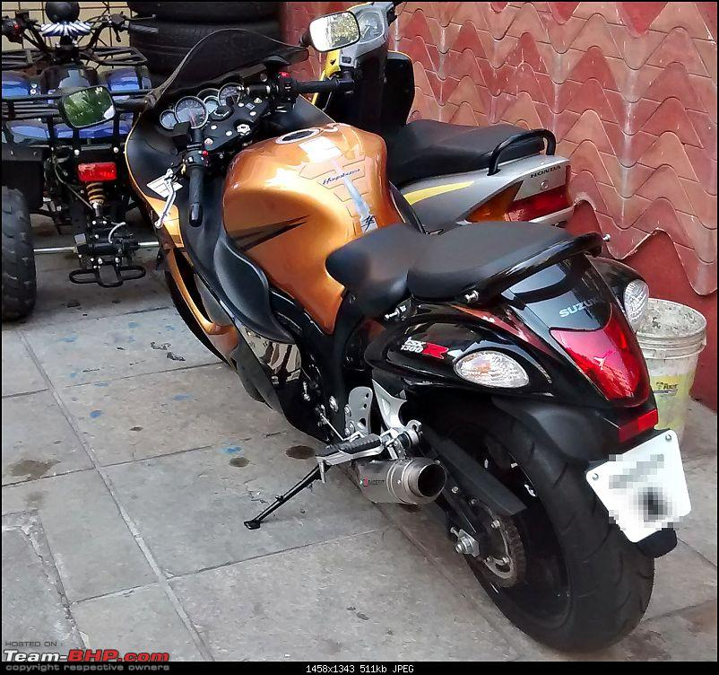 Superbikes spotted in India-img_20150117_092845468.jpg