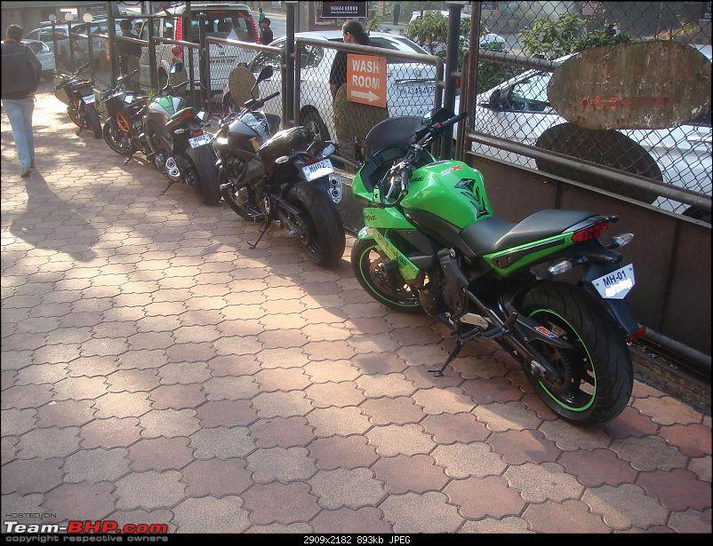 Superbikes spotted in India-dsc05727.jpg