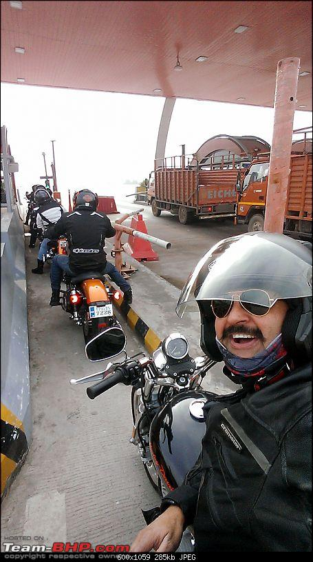 Harley Davidson Superlow XL883L - The Comprehensive Review-bharatpur-ride-2426th-jan-2015_6.jpg
