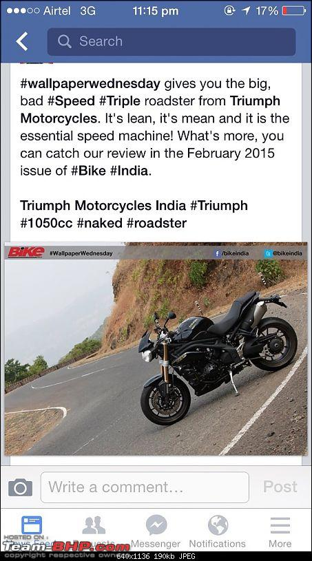 2015 Triumph Street Triple: An unexpected addition-img20150128wa0026.jpg