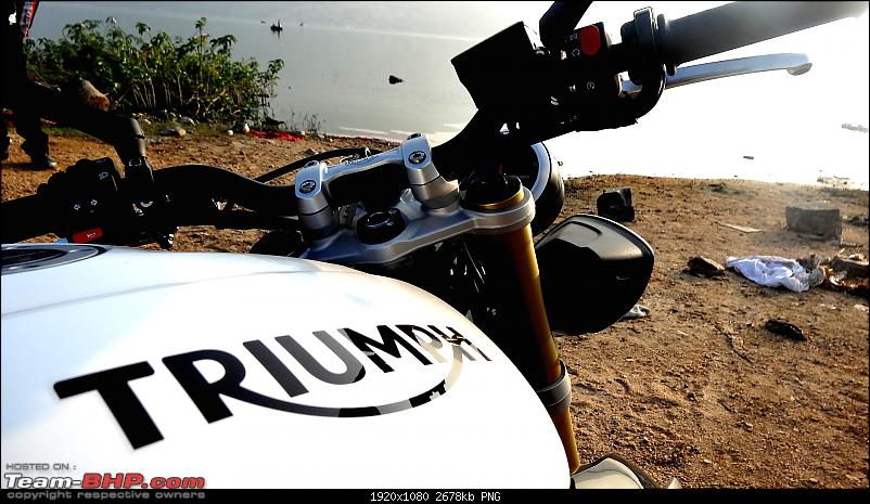 2015 Triumph Street Triple: An unexpected addition-triumph-glory.png