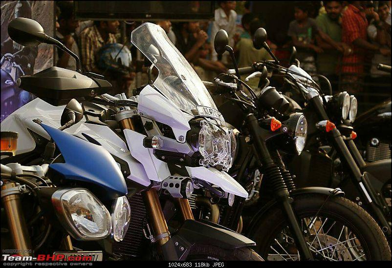 Superbikes spotted in India-1423275053602.jpg